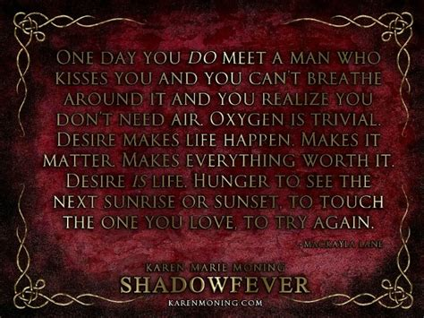 shadowfever fever series book 5 159 best fever series images on fever series