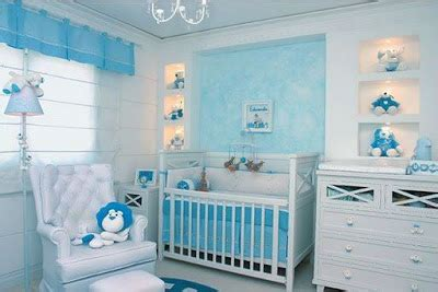 cute baby boy rooms cute room for baby