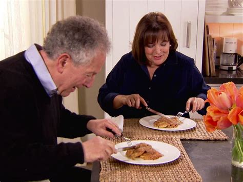 who is barefoot contessa ina and jeffrey a barefoot contessa love story barefoot contessa cook like a pro food network