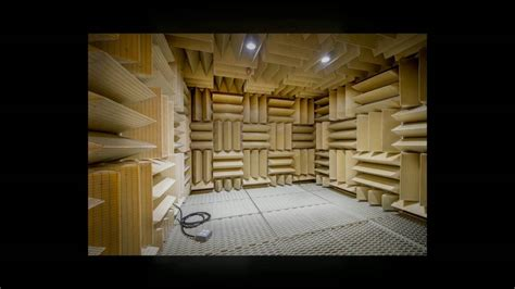 soundproof your home how do you soundproof your home studio