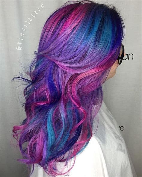faded colour hairstyles best 25 faded purple hair ideas on pinterest blonde