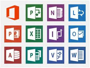 review microsoft office 2013 office suite pc tech