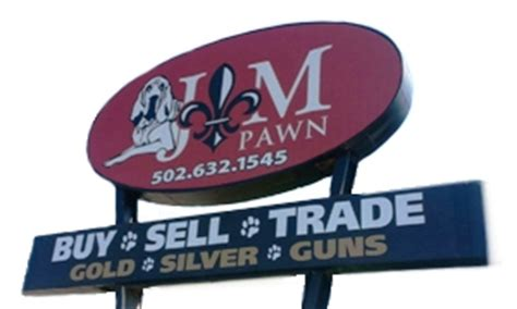 Do Pawn Shops Buy Gift Cards - j m pawn shops louisville ky open sundays 502 632 1545