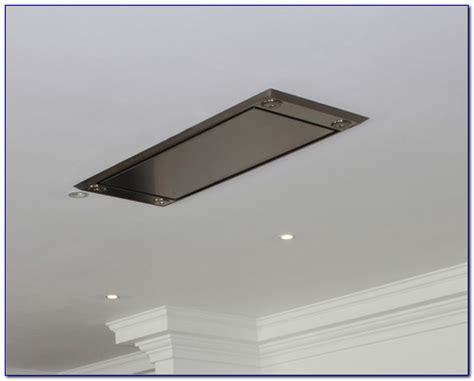ceiling mounted kitchen extractor fan flush ceiling mounted kitchen extractor fans ceiling fan