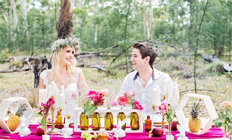 Wedding Albums Cape Town by 7 Must Visit Vendors At The Wedding Expo Cape Town 2017