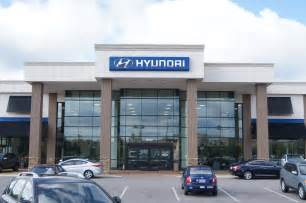 eastern shore hyundai in al whitepages