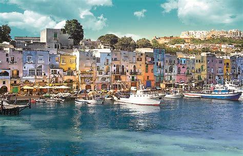 vacanze ischia porto vacanze ischia hotel 4 stelle offerte da cogliere al volo