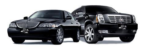limo rates near me our rates rental near me