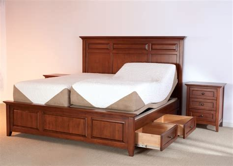 Mattresses Eugene Oregon by Furniture Maker Profile Whittier Wood