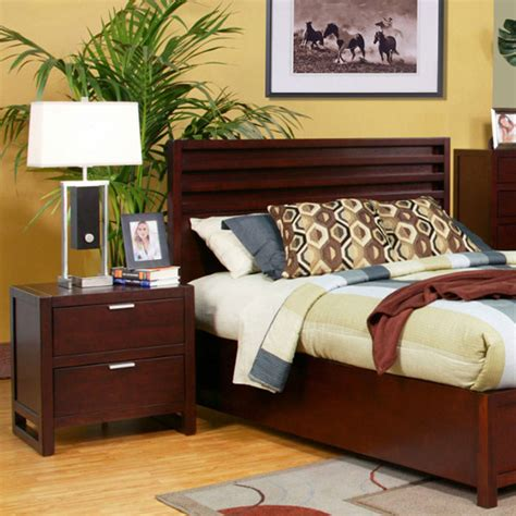 camarillo 2 drawer nightstand dcg stores