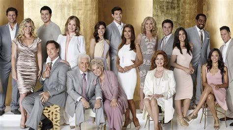 days of our lives tv show news videos full tv guide days of our lives tv series moviefone