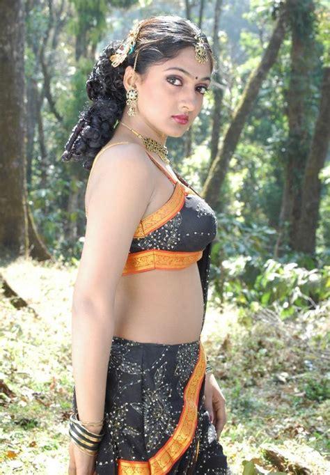 film with hot actress telugumovieclub sheela latest pics
