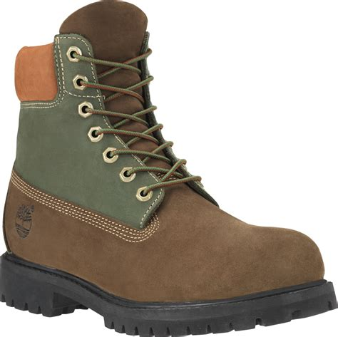 best timberland boots winter boots for timberland places that sell timberlands