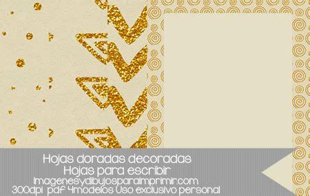 imagenes de navidad para decorar hojas hojas decoradas para escribir imagenes y dibujos para