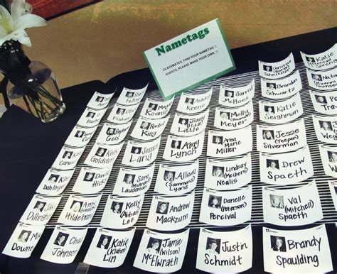 theme names for reunions 93 best images about reunion on pinterest reunions