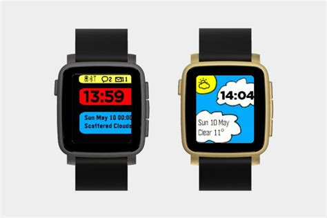 pebble smartwatch best apps the best apps for the pebble smartwatch digital trends