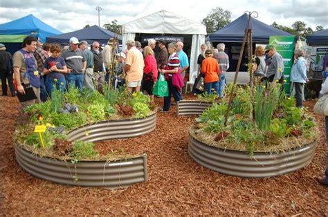 Home And Garden Expo by Queensland Home Garden Expo 2010 Coast Daily