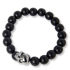 kyle richards skull necklace other jewels we adore on pinterest 15 pins