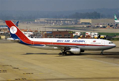 Air Dan Air 2 file dan air airbus a300 rees jpg wikimedia commons
