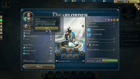 tutorial magic online might magic heroes online tutorial raw gameplay