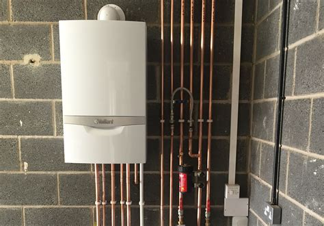 York Plumbing And Heating by Plumbcore Plumbing Heating Bathrooms Plumber York