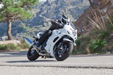 Gute Motorradhersteller by 220 Bersicht Motorradhersteller Suzuki Gsx1250f Abs