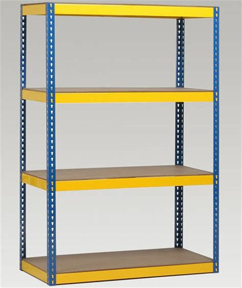 Shop The Rack Metal Rack Abn Metal