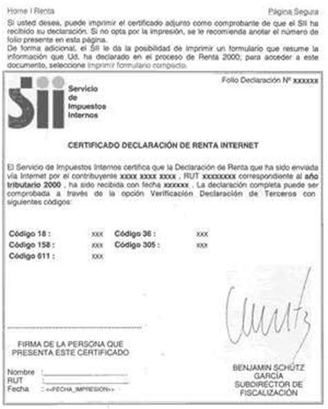 declarante de renta certificado de ingresos para no declarante de renta 2014