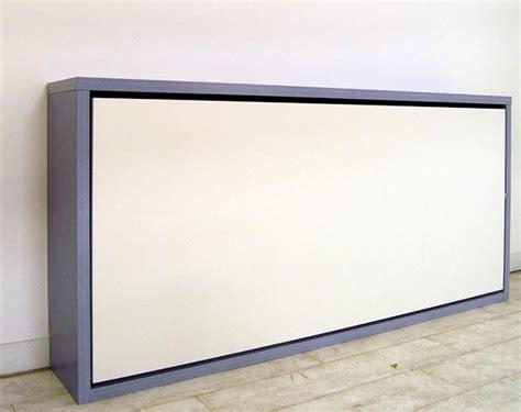 lit armoire lit armoire belgique image search results