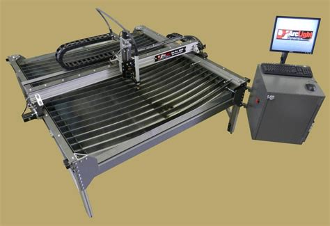 Protorch 4x4 Cnc Plasma Table With Computer And 5x5 Cnc Plasma Table 6000 Arc Pro United States Of