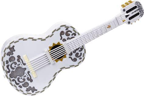 coco guitar disney pixar coco guitar popular toys 2017 popsugar