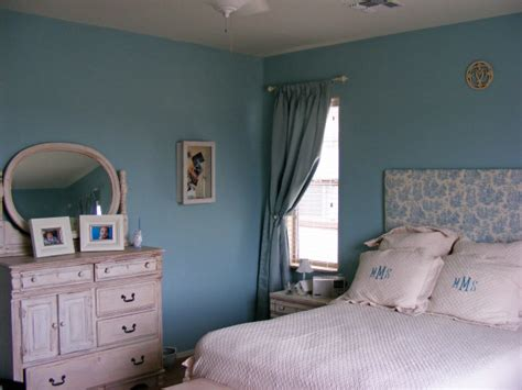 robin s egg blue bedroom information about rate my space questions for hgtv com