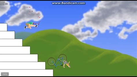 happy wheels full version google search happy wheels demo youtube