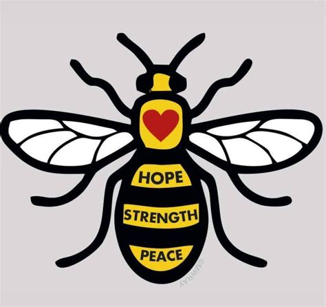 weight management manchester the manchester bee strength and peace eileen fisher