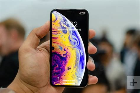 iphone xs iphone xs max and iphone xr recovery mode recovery mode fix recomhub