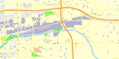 site map university of nevada reno site map university of nevada reno autos post
