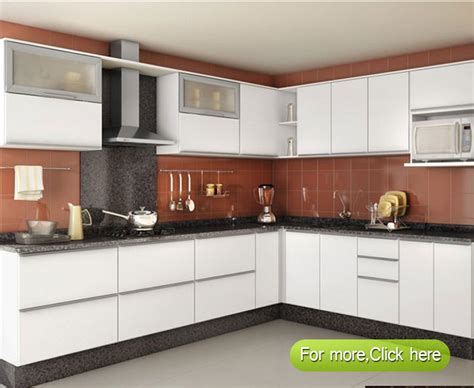 Kitchen Furniture India Kitchen Cabinet Designs In India 25 Best Ideas About Modern Flooring On Redroofinnmelvindale