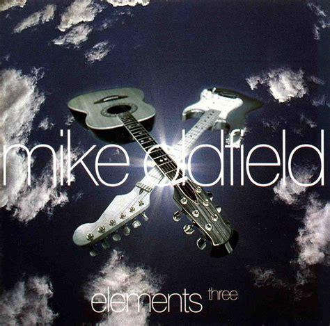 best mike oldfield albums mike oldfield albums