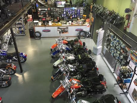 Bmw Motorrad Finance Interest Rate by Top Five Tips On Motorcycle Loans Motorbike Writer