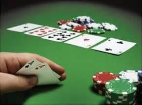 hold em big blind the basic of holdem casino