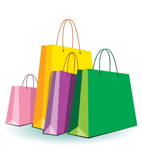 shoppingbags the prsa ncc blog