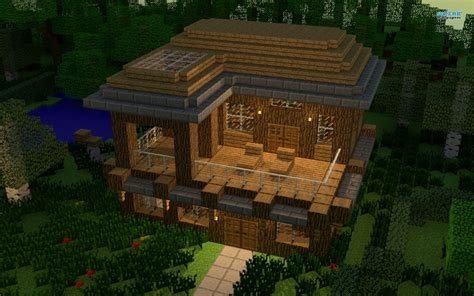 minecraft house blueprints 08 and anime