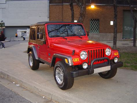 how much is a 2006 jeep liberty worth jeep prices modifications pictures moibibiki