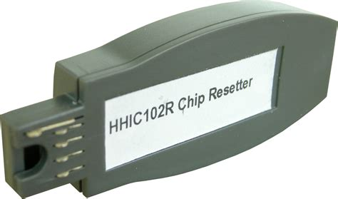 chip resetter hp 350 xl resetter cartucce hp