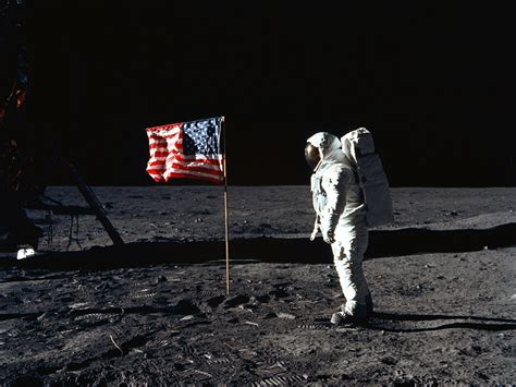 neil armstrong first man on the moon on vimeo 10 surprising secrets from apollo 11 s historic moon