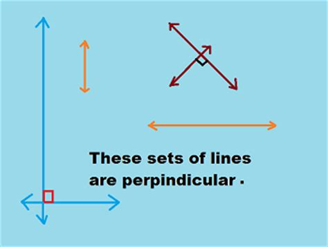 oblique lines what is an oblique line video lesson transcript