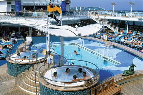 Deck Plan Jewel Of The Seas by Brilliance Of The Seas Images Iglucruise Com