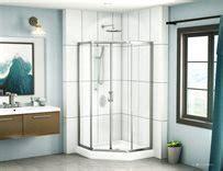 neo angle shower door 70 h shower doors