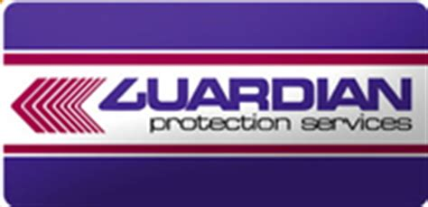total protect gold home service plan getting the best home security systems reviews and