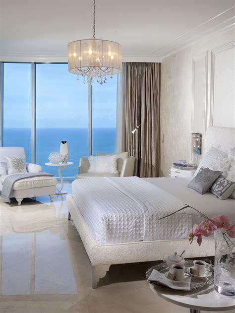chandelier amazing chandeliers for bedrooms mini